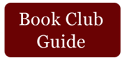 Book club guide button