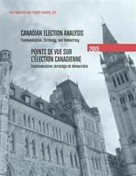 2015_Alex_Marland_Election_Analysis_COVER_FINAL_WEB_SAMARA
