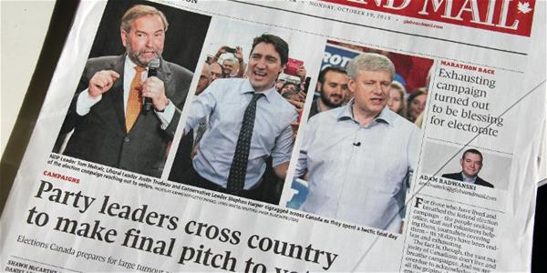 Canada-election-paper-featured