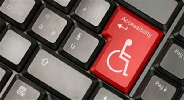 disability-technology-accessibility