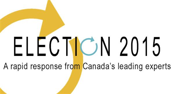 Election 360 Logo 3