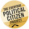 EPCitizen button