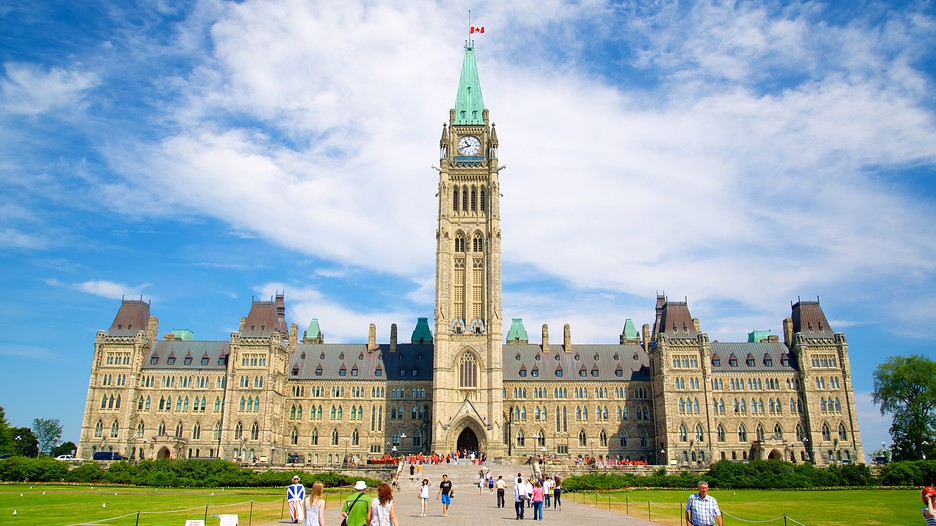 Parliament-Hill-49662
