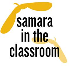 Samara in classroom sq for home