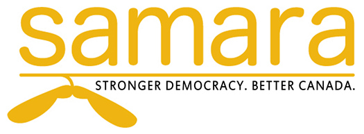 Samara_Stronger_Democracy_Better_Canada