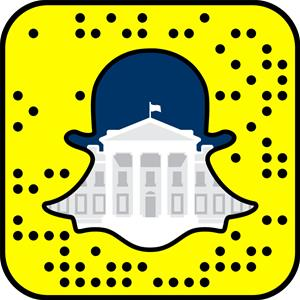 WH Snapcode