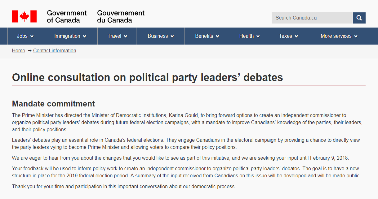 leaders_debate_consultation_page