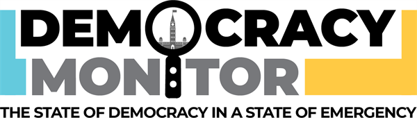 Democracy Monitor