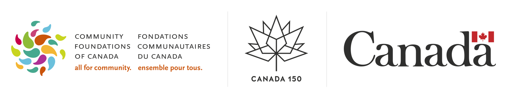 CFC150_Fund_wordmark_updated