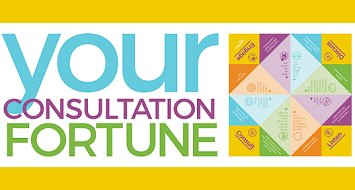 Your Consultation Fortune