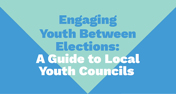Engaging Youth Between Elections