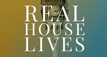Real House Lives